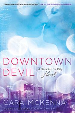 Downtown Devil