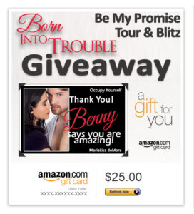 bornintotrouble_25_amazon_giveaway