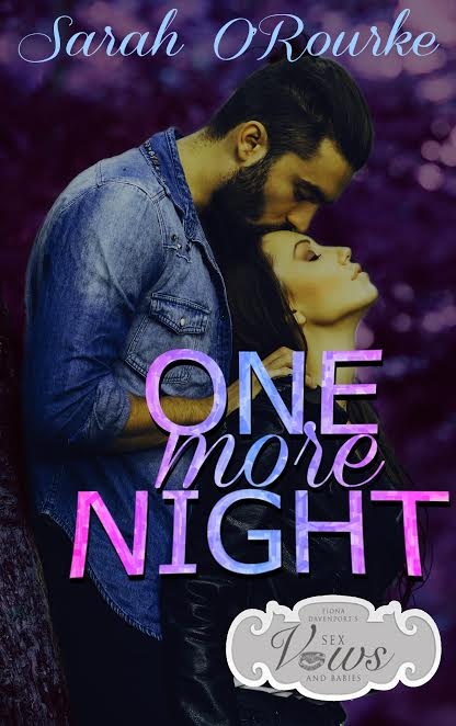 One More Night by